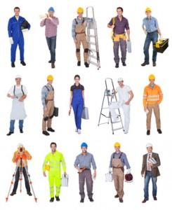 La garantie Chômage des Dirigeants