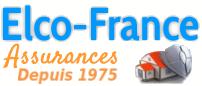 logo ELCO-FRANCE