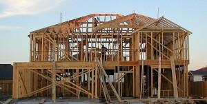 assurance pour constructeurs de maisons à ossature bois