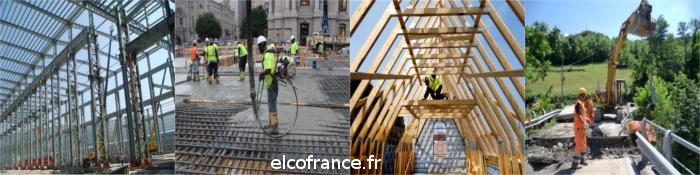 Assurance Décennale Structure Et Gros-œuvre