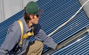 assurance décennale installateur thermique