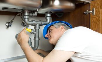 image assurance décennale plomberie