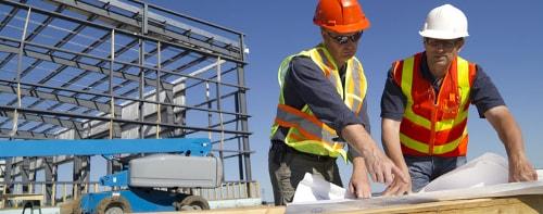 assurance décennale contrôleur Technique de la construction