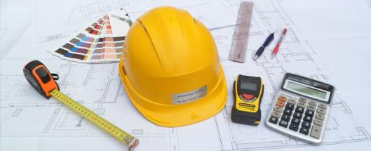 assurance décennale maître d'œuvre