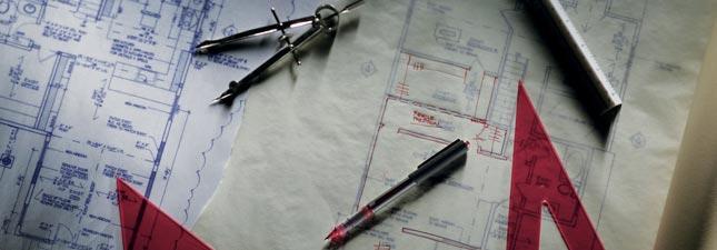 Assurance décennale architecte d'intérieur