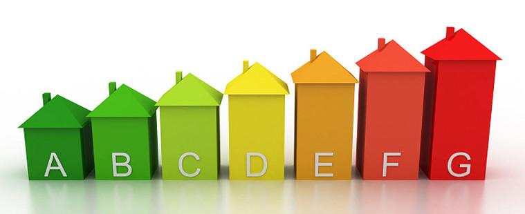 assurance décennale diagnostiqueur immobilier