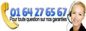 assurance responsabilité décennale contactez Elco-France au 01 64 27 65 67