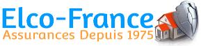 ELCOFRANCE logo